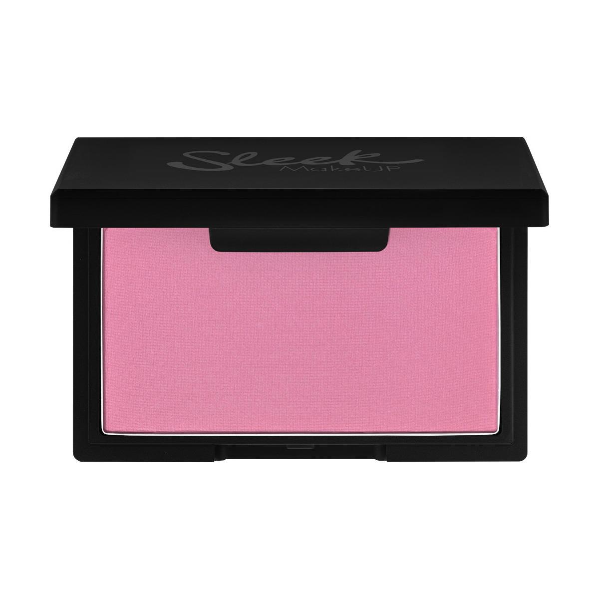 Sleek MakeUP Blush Take A Shine 936