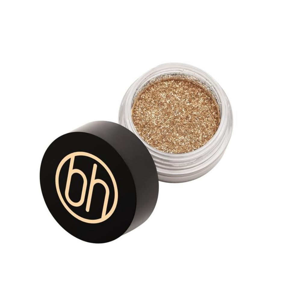 BH Cosmetics Diamond Dazzles Radiant
