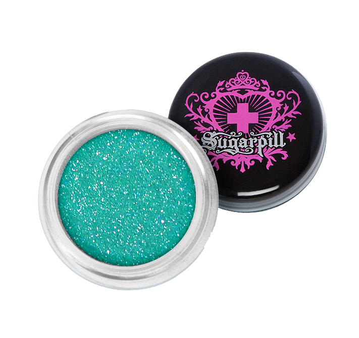 Sugarpill Loose Eyeshadow Darling