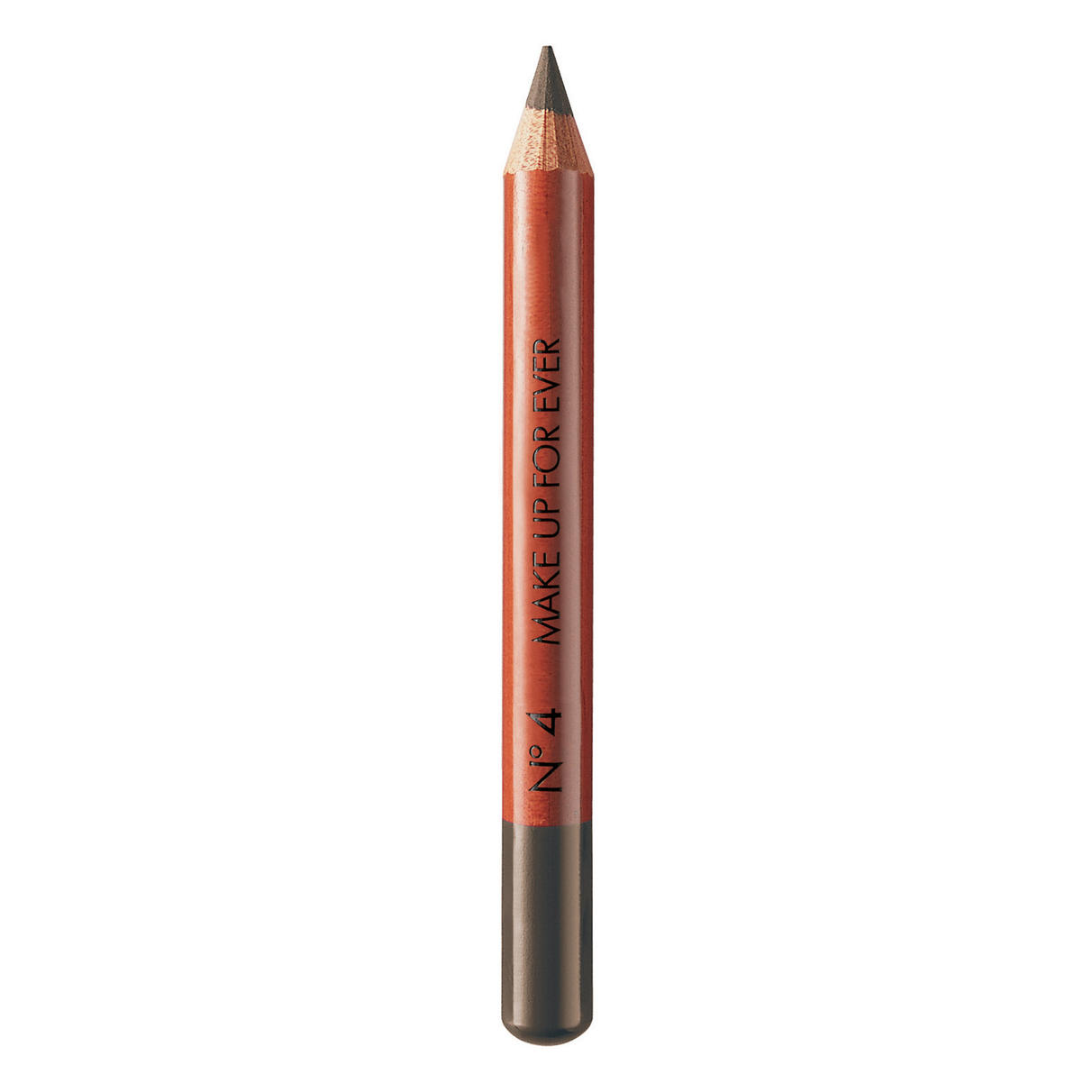 Makeup Forever Eyebrow Pencil 3