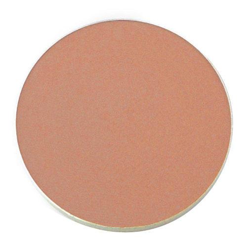 MAC Powder Blush Refill Mocha
