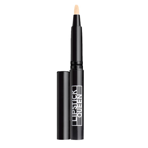 Lipstick Queen Vesuvius Liquid Lipstick Bare