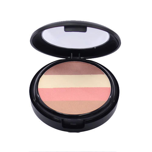 OFRA Blush Stripes Illuminating