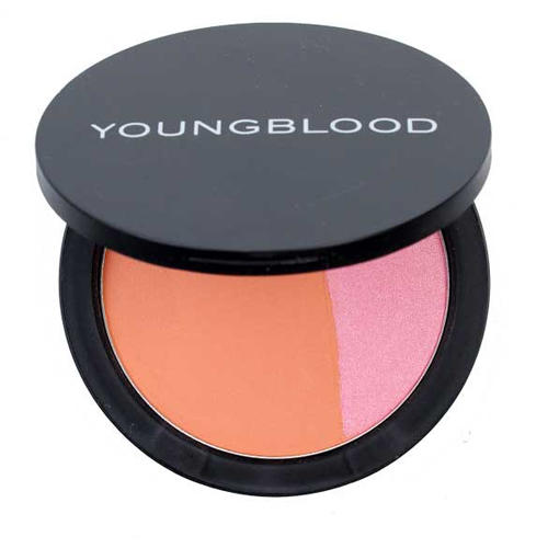 Youngblood Mineral Radiance Riviera