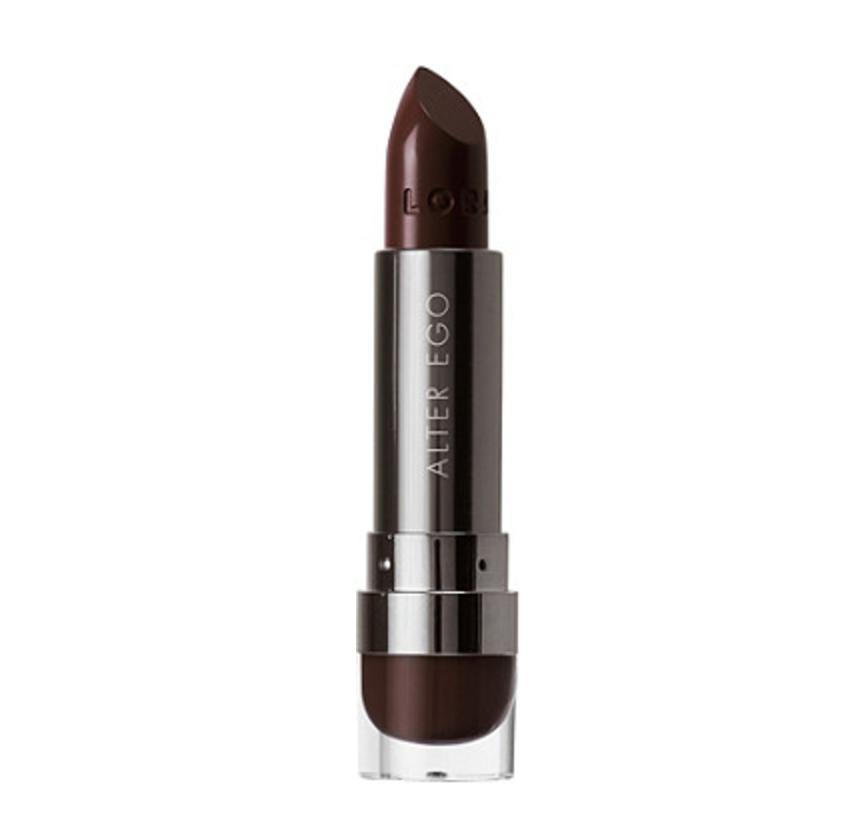 LORAC Alter Ego Lipstick 20th Anniversary Collection MUA