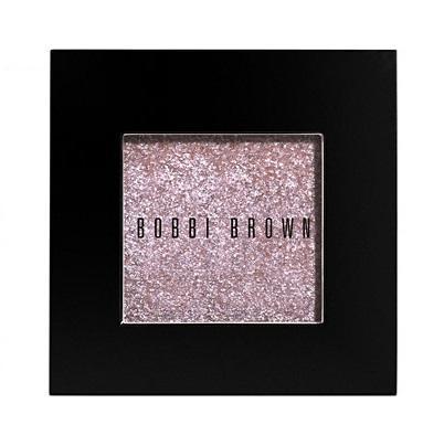 Bobbi Brown Sparkle Eyeshadow Silver Lilac 26