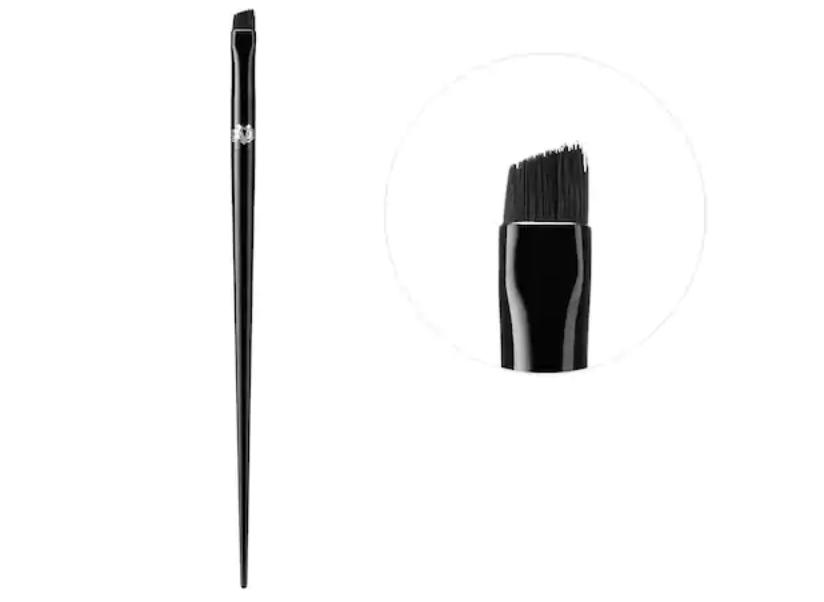 Kat Von D Pomade Brow Brush 70
