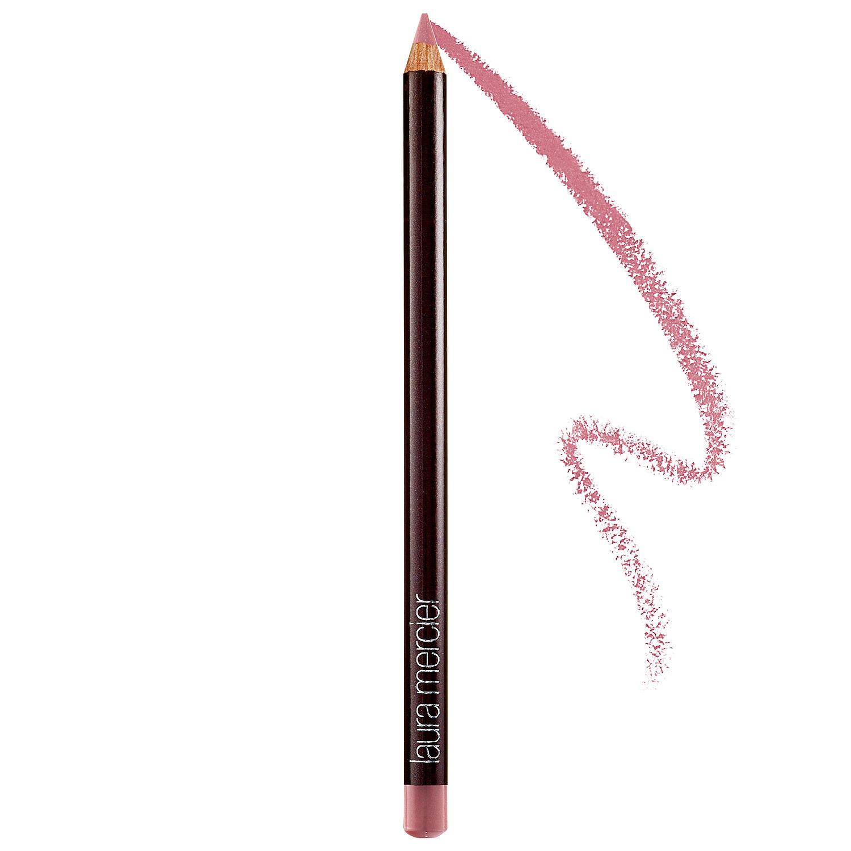 Laura Mercier Lip Pencil Carnation