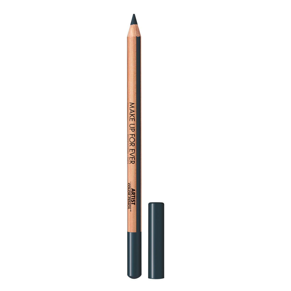 Makeup Forever Artist Color Pencil Total Midnight 202