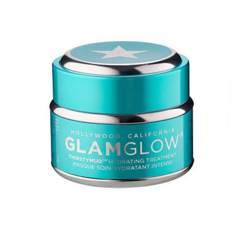 Glamglow Hydrating Treatment Mini