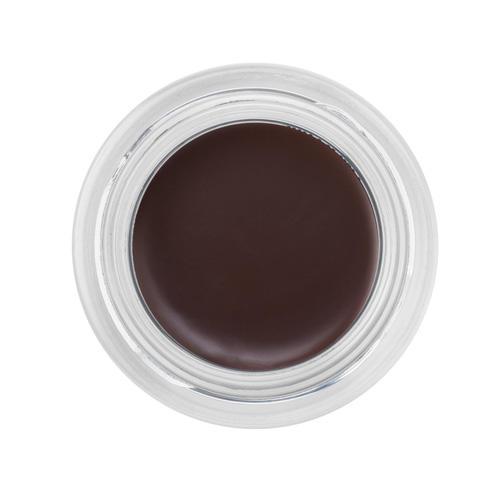 IT Cosmetics Liner Love Eyeliner Espresso