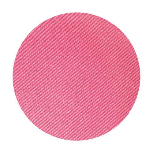 Makeup Forever Artist Shadow Matte Blush Refill Fresh Pink M-856