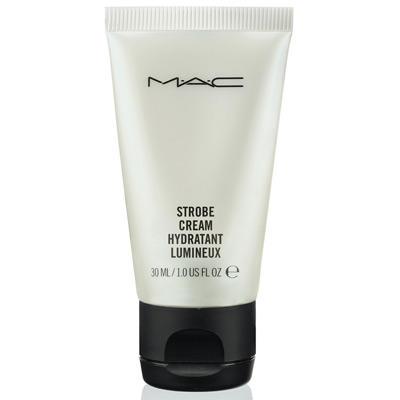 MAC Strobe Cream Hydratant Lumineux 30ml