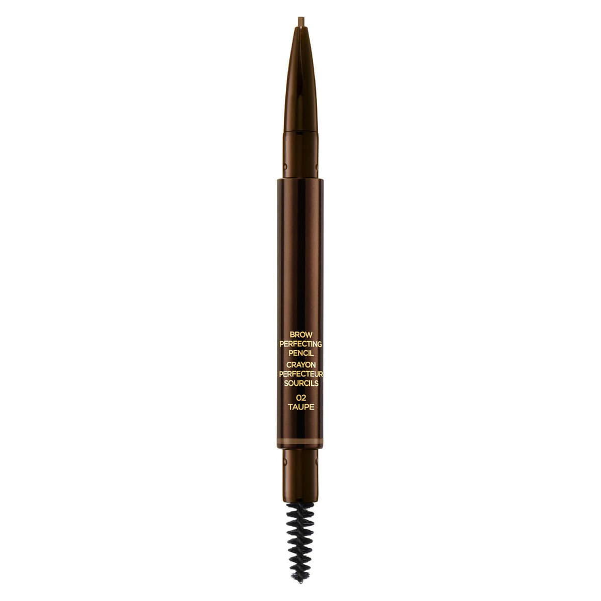 Tom Ford Brow Perfecting Pencil Taupe