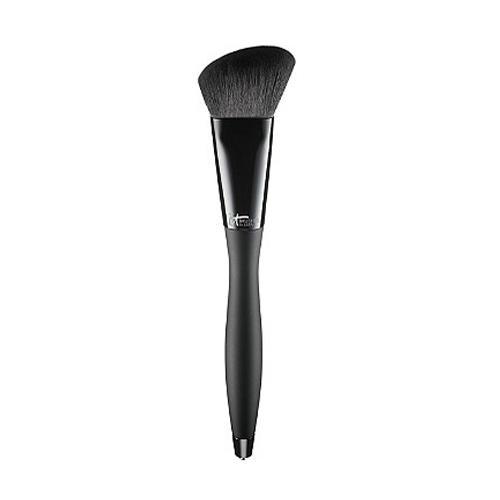 IT Cosmetics Velvet Luxe Soft Focus Sculpting Brush 315