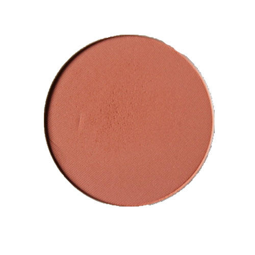 MAC Blush Refill Peaches