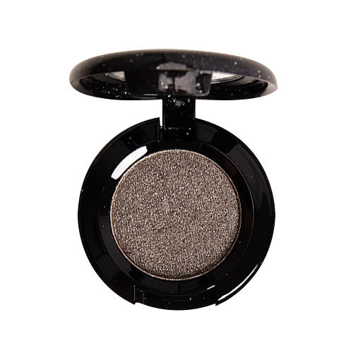MAC Pressed Pigment Noblesse Oblige Heirloom Mix Collection