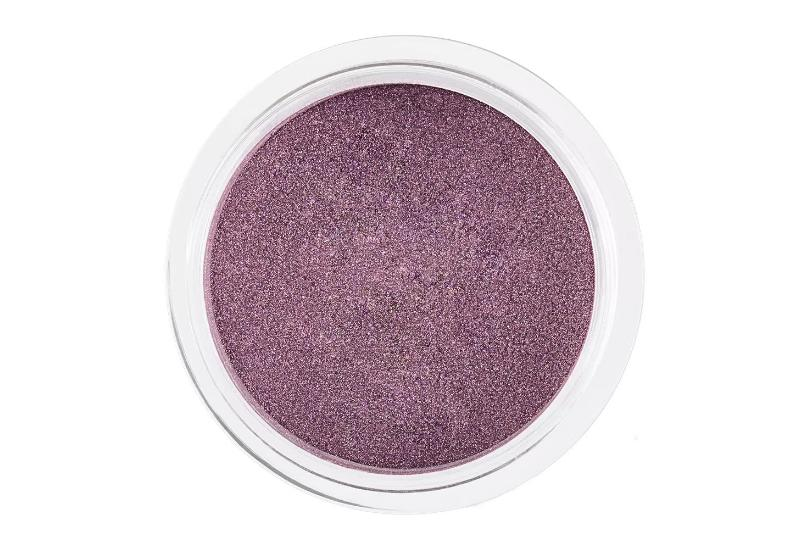 Sigma Loose Shimmer Super Natural