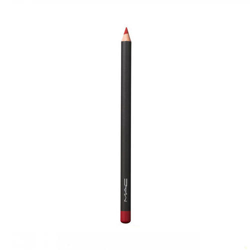 MAC Lip Liner Redd