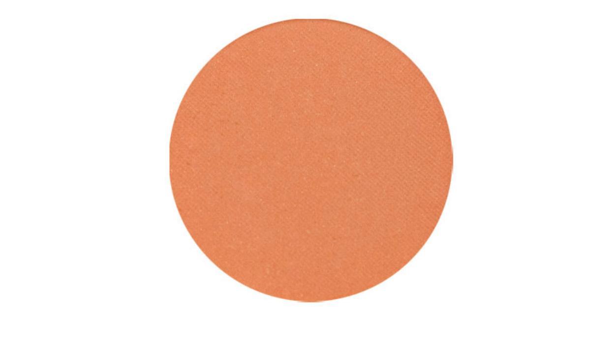 Morphe Eyeshadow Refill Spice