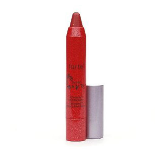 Tarte LipSurgence Natural Lip Luster Fever