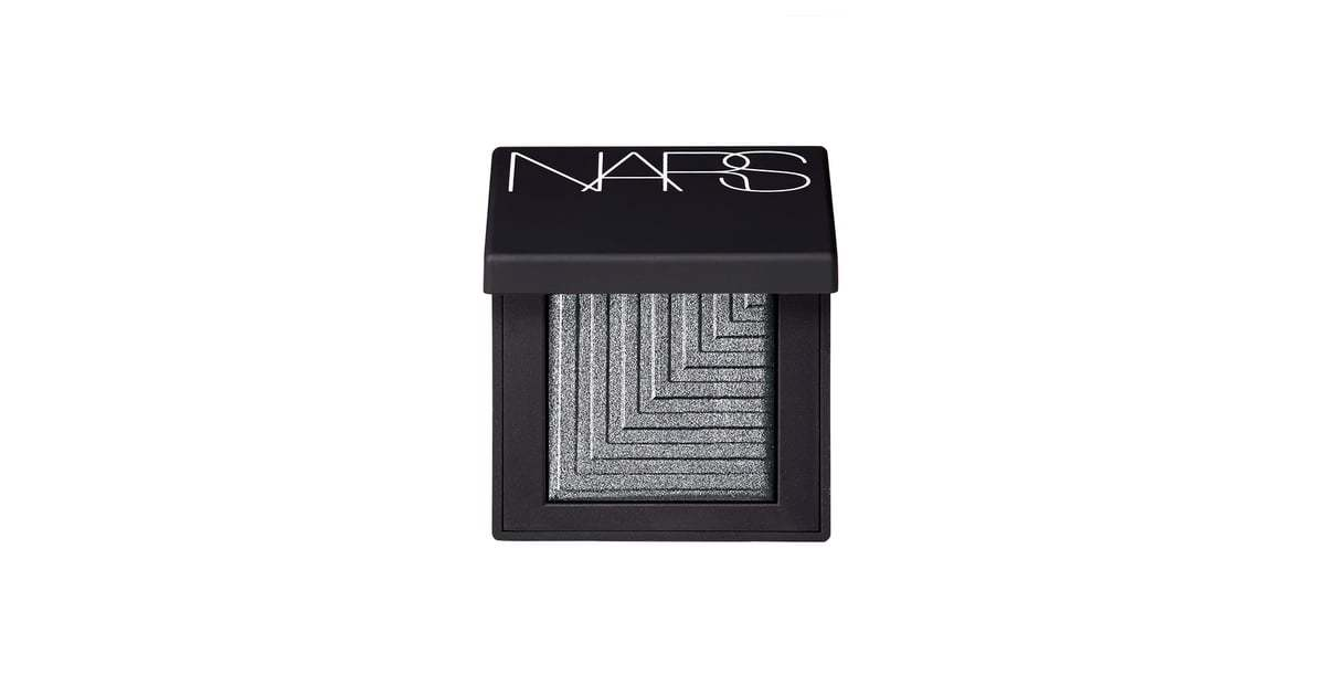 NARS Dual-Intensity Eyeshadow Titania