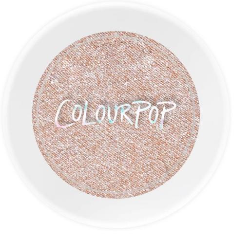 ColourPop Super Shock Cheek Spoon
