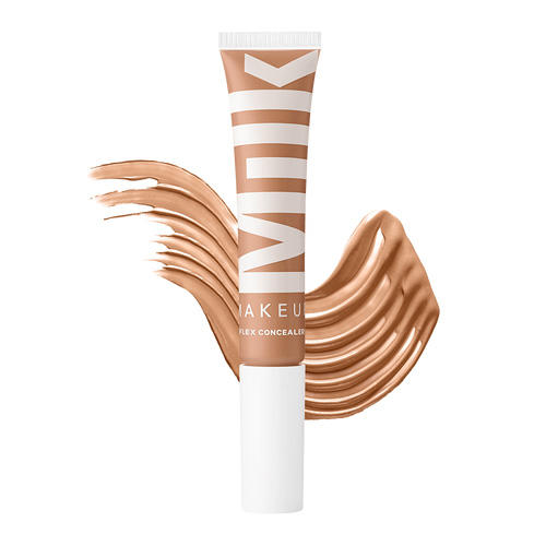 Milk Makeup Flex Concealer Cinnamon