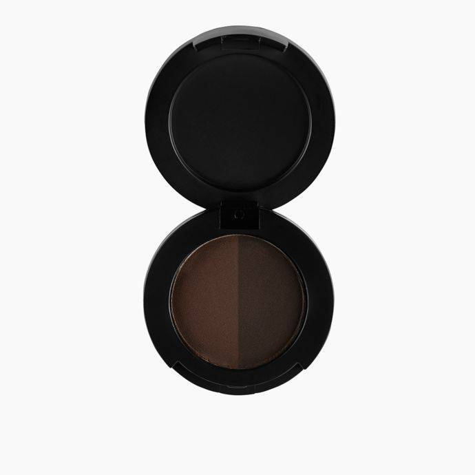 Sigma Brow Powder Duo Dark