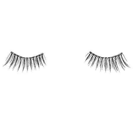 Sephora False Eyelashes Sidekick #05