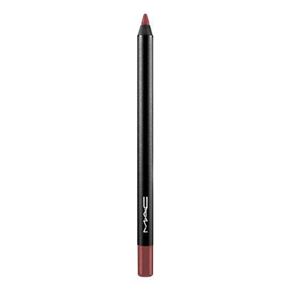 MAC Pro Longwear Lip Pencil Staunchly Stylish