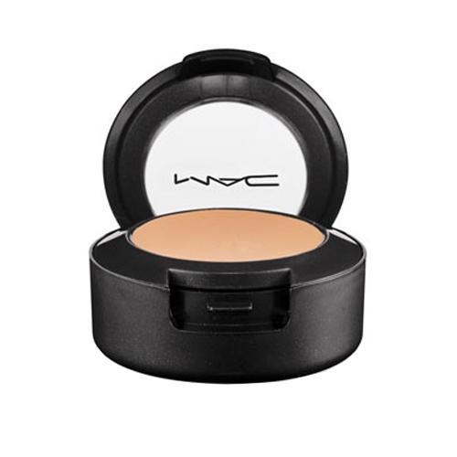 MAC Studio Finish Concealer NW15