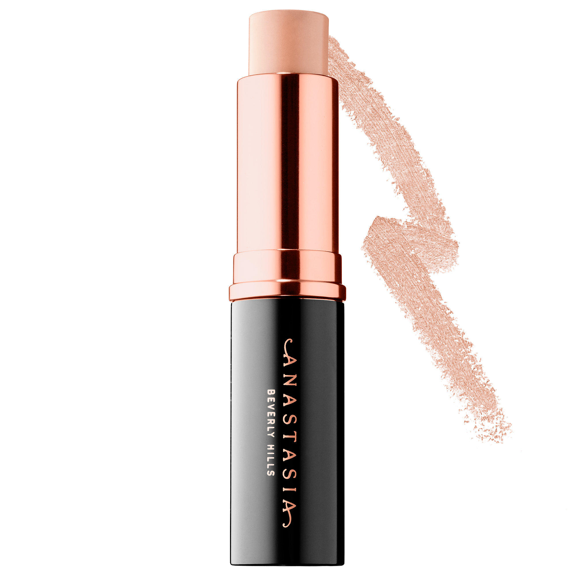 Anastasia Beverly Hills Stick Foundation Warm Natural