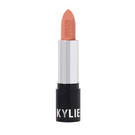 Kylie Cosmetics Creme Lipstick Dulce De Leche