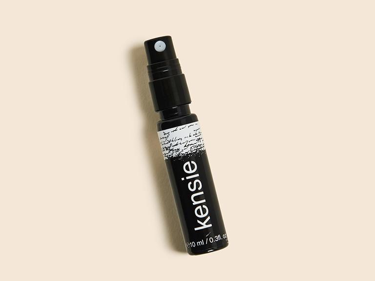 Kensie Fragrance For Her Travel Spray