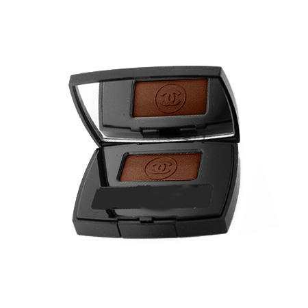 Chanel Ombre Essentielle Eyeshadow Trace 86