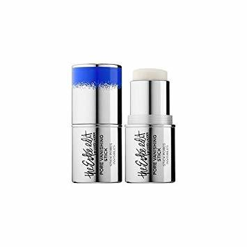 Estee Lauder Estee Edit Pore Vanishing Stick Travel 4g