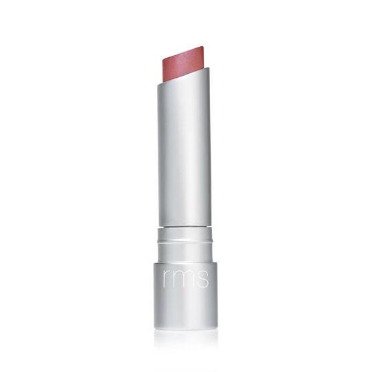 RMS Beauty Savannah Peach Collection Lipstick Monterey