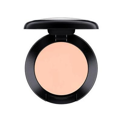 MAC Studio Finish Concealer W10