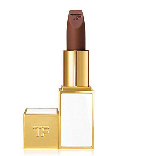 Tom Ford Ultra Rich Lip Color Temptation Waits 02