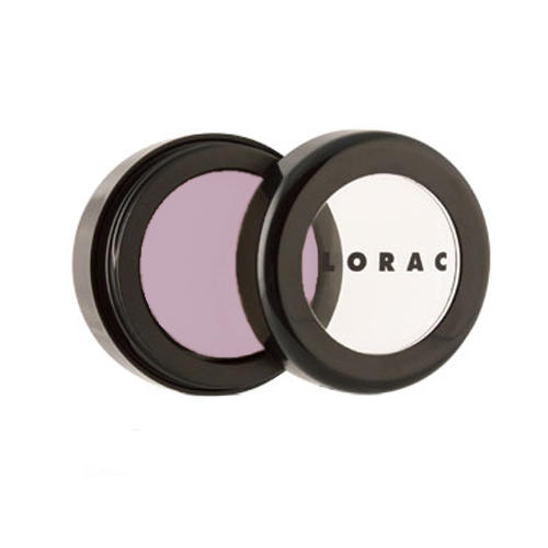 LORAC Eyeshadow Soft Pink