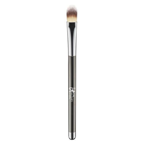 IT Cosmetics Smoothing Concealer Superhero Brush