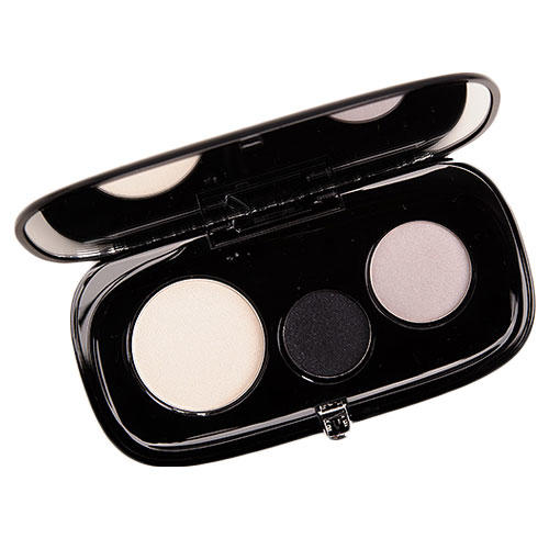 Marc Jacobs Beauty Style Eye-Con No.3 The Mod 112