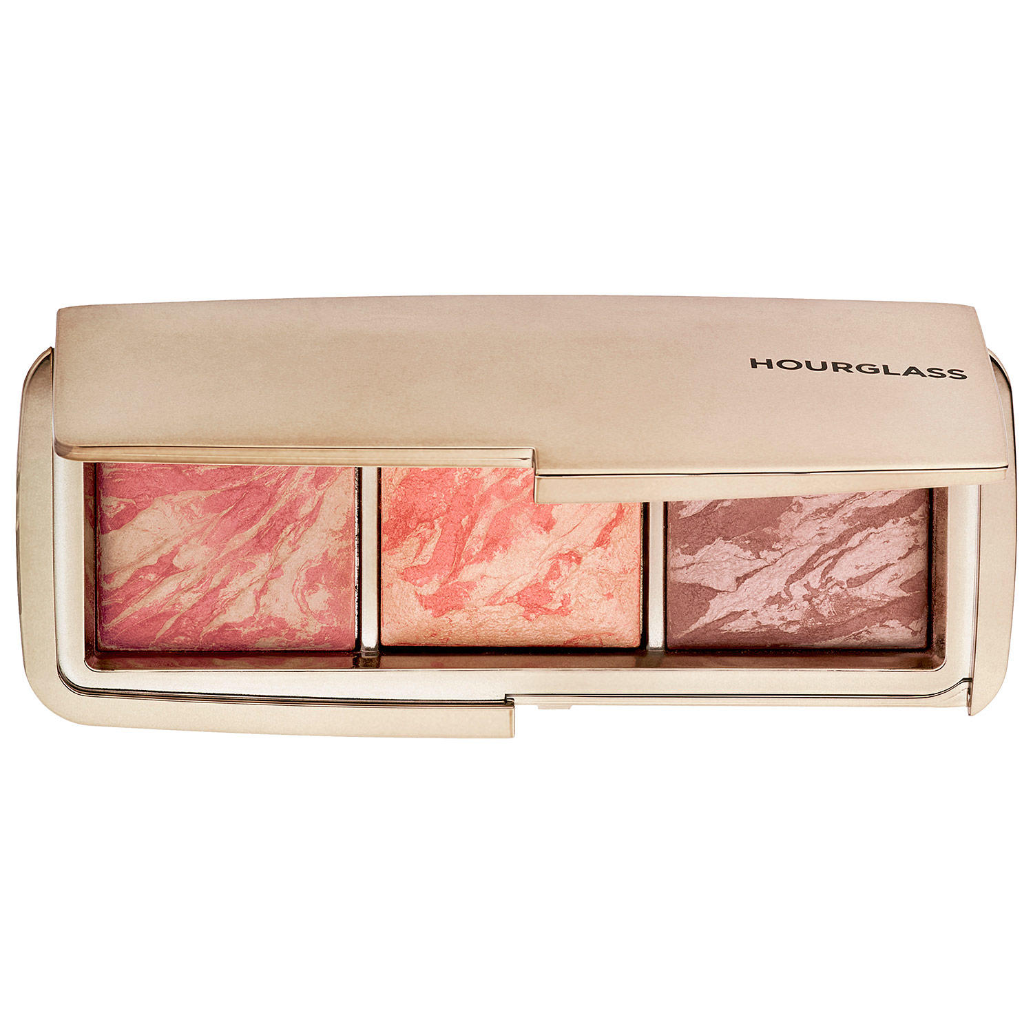 Hourglass Ambient Lighting Blush Palette  sc 1 st  Glambot.com & Hourglass Ambient Lighting Blush Palette | Glambot.com - Best ... azcodes.com