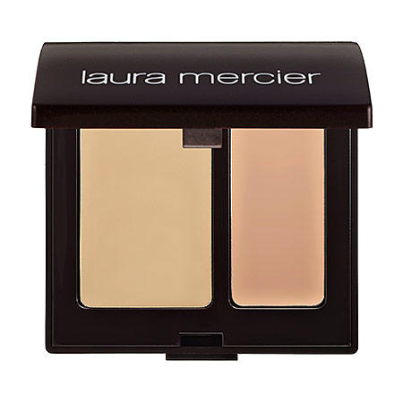Laura Mercier Secret Camouflage SC-3