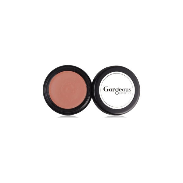 Gorgeous Cosmetics Cheek Creme Blush Caramel Whip