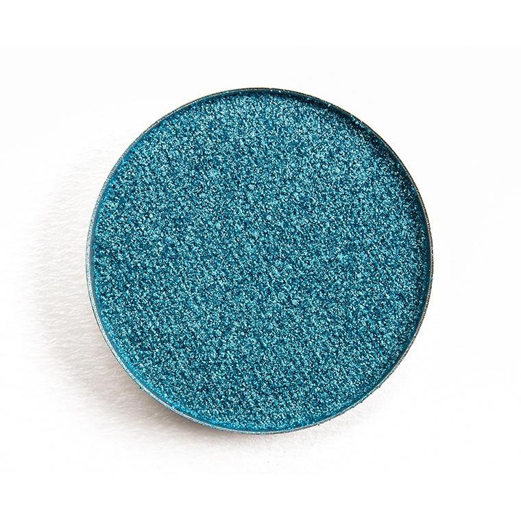 Coloured Raine Eyeshadow Pan Malibu