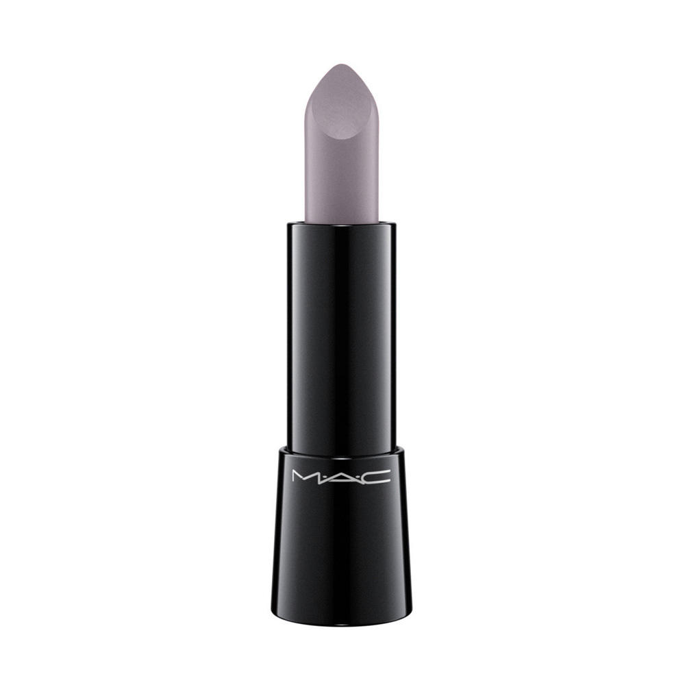 MAC Mineralize Rich Lipstick Ionized