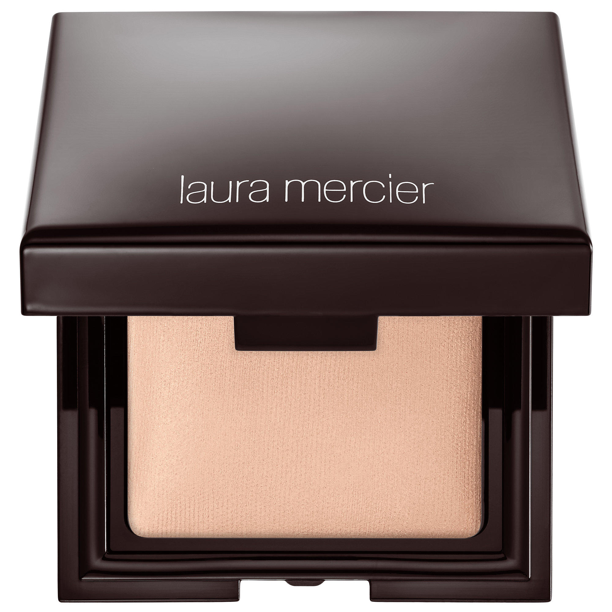 Laura Mercier Candleglow Sheer Perfecting Powder Fair 1