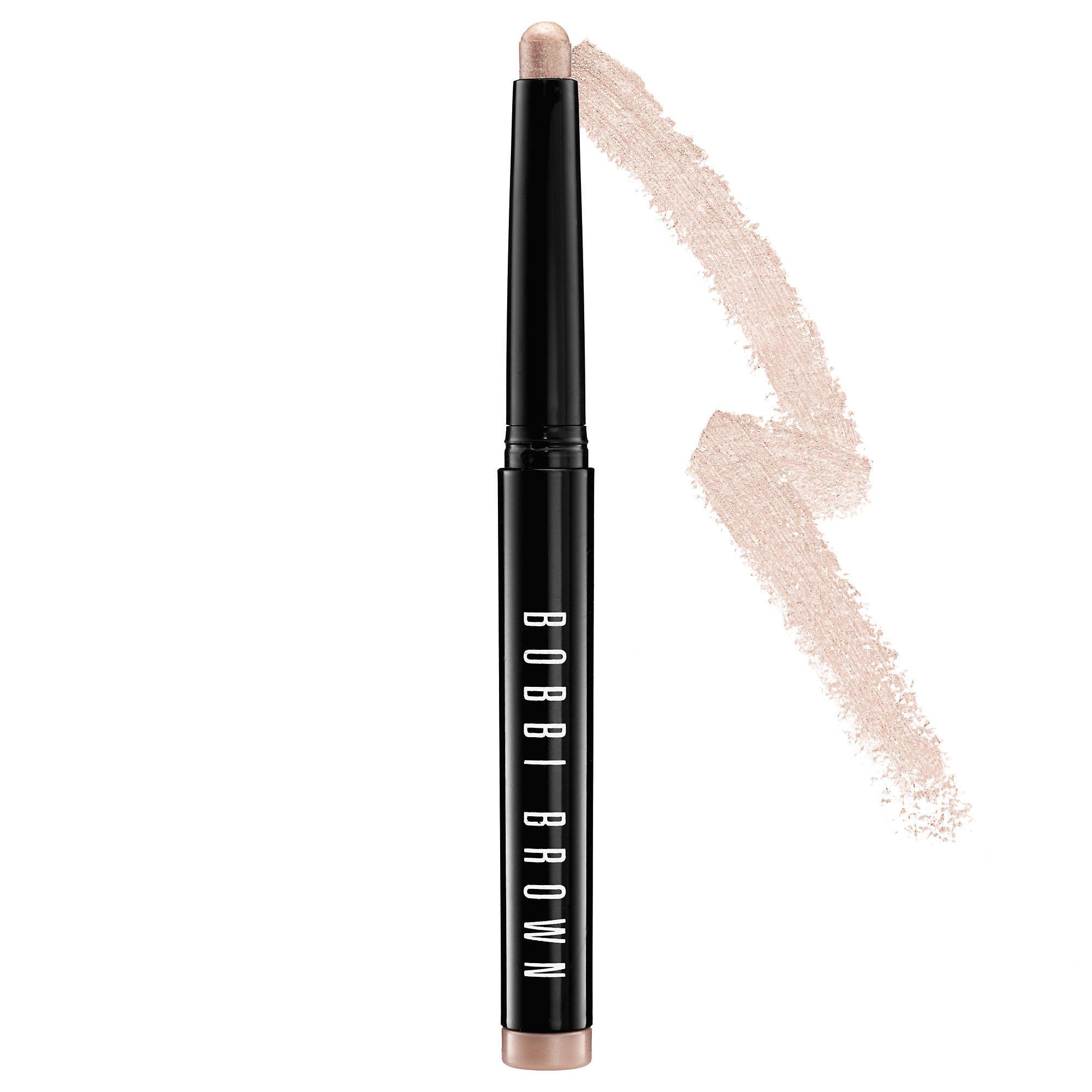 Bobbi Brown Longwear Cream Shadow Stick Golden Pink